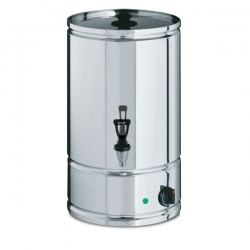 Lincat LWB4 18 Litre Manual Fill Water Boiler