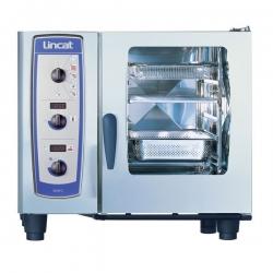Lincat OCMP61 6 x 1/1 Pan CombiMaster Combi Oven