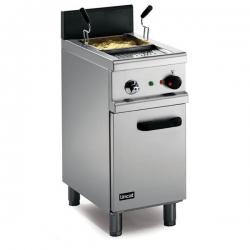 Lincat OE7701 0.4m Opus Pasta Boiler