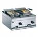 Lincat PB66 Twin Tank Pasta Boiler with Basket Option