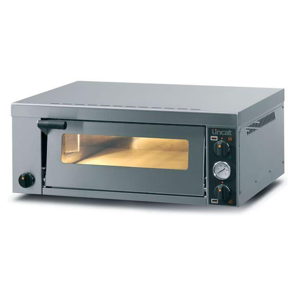Lincat PO425 Single Deck Pizza Oven
