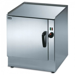 Lincat V6 0.6m Electric Oven
