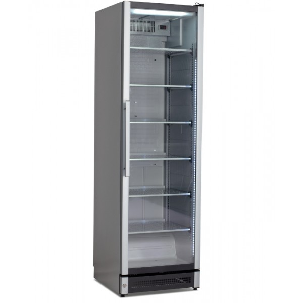 Vestfrost M210 Display Fridge