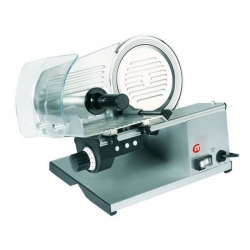 Metcalfe XS220 220mm Blade Food Slicer