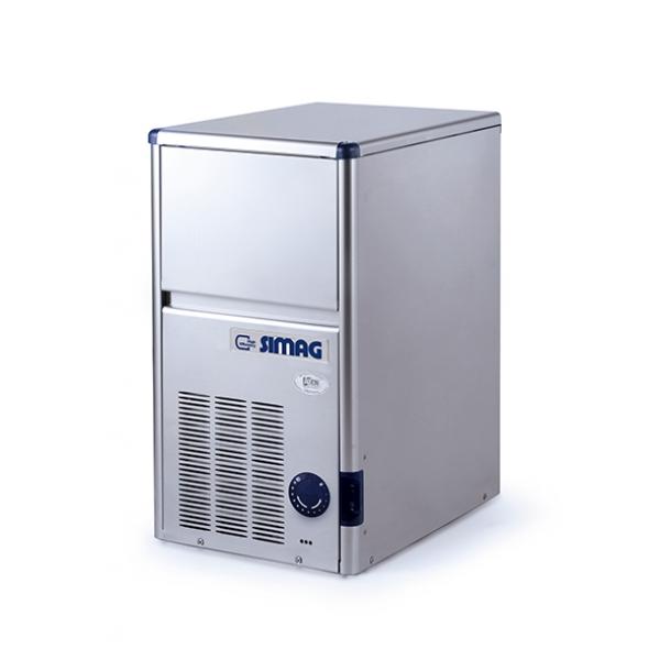 Simag SDE18 Ice Maker