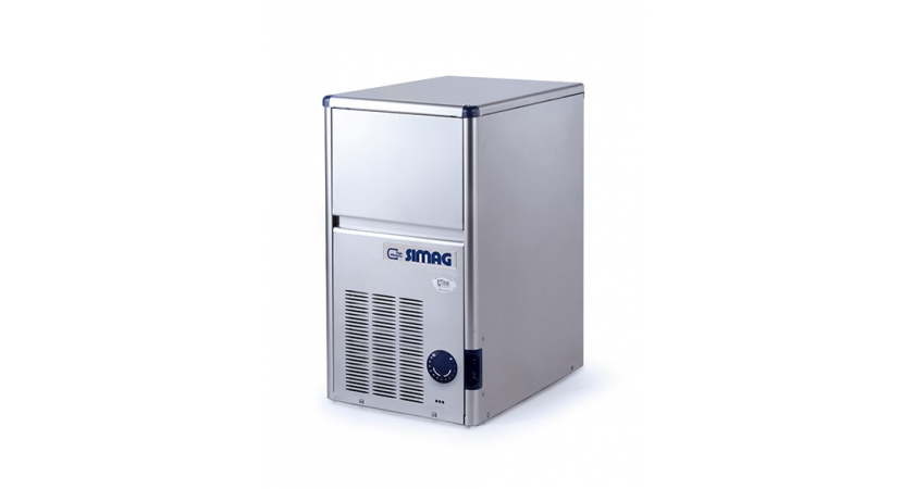 Simag SDE18 Ice Maker