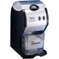 Santos 180kg/hr Ice Crusher