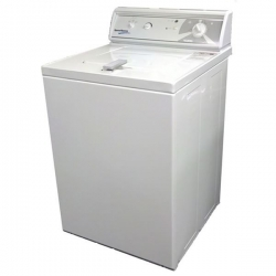 Speed Queen LWN 7.3kg Heavy Duty Top Loading Washer