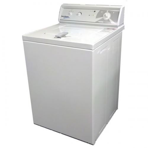 Speed Queen Washing Machine ~ Speed queen lws kg heavy duty top loading washer