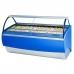 Tecfrigo Gran Gala 24 with Blue Colour Option
