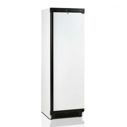 Tefcold SD1380 372 Litre Single Door Storage Fridge