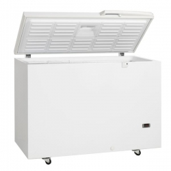 Tefcold SE30 323 Litre Low Temperature Chest Freezer