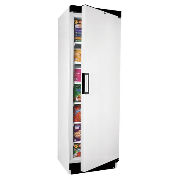 Tefcold UF1380 Storage Freezer