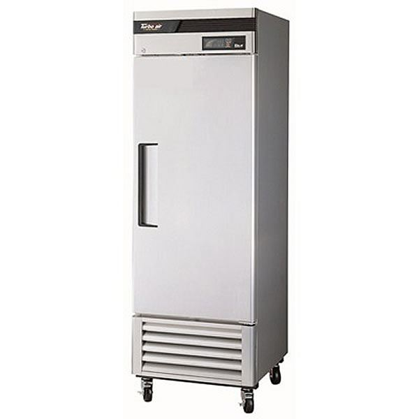 Turbo Air CTSR-23SD 600L Service Fridge