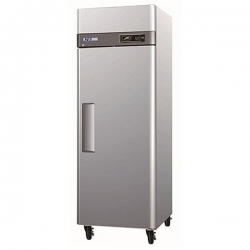 Turbo Air M3F24-1 680 Litre Gastronorm Freezer