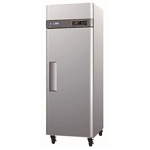 Turbo Air M3F24-1 Gastronorm Freezer