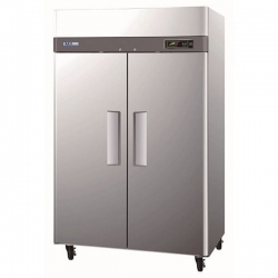 Turbo Air M3R47-2 1330 Litre Gastronorm Fridge