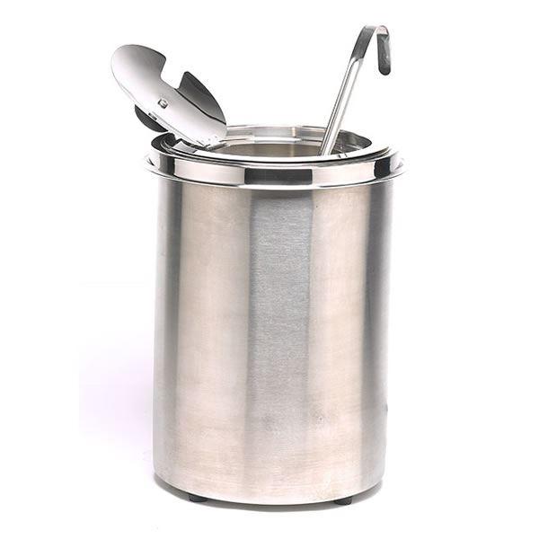 Soupercan Soup Kettle