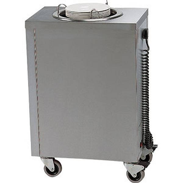 Victor PD1 Mobile Plate Dispenser