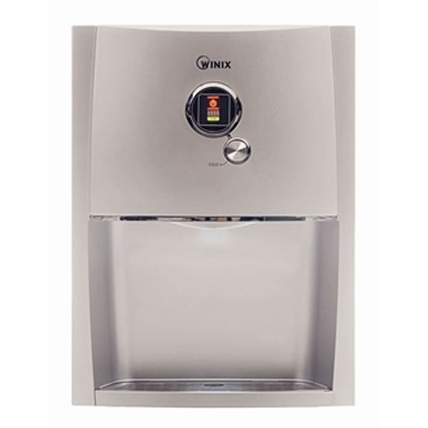 Winix DK874 6 Litre Table Top Cold Water Dispenser