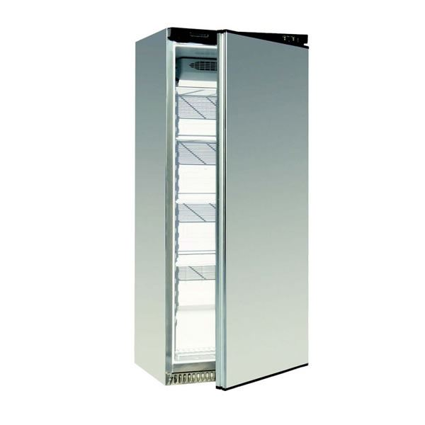Blizzard H600SS Storage Fridge