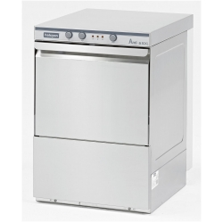 Amika AM50XL Undercounter Dishwasher