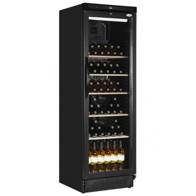 Interlevin sc381w wine cooler wine coolers corr chilled Wine cooler brands