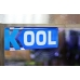 Kool Closeup