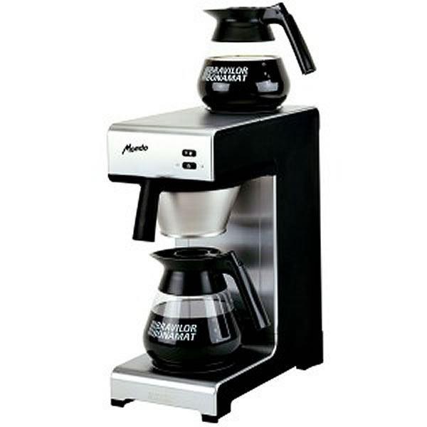 Bravilor Bonamat Mondo Coffee & Tea Machine