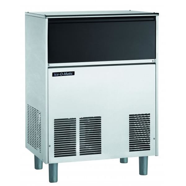 Ice-O-Matic ICEU145 Ice Machine