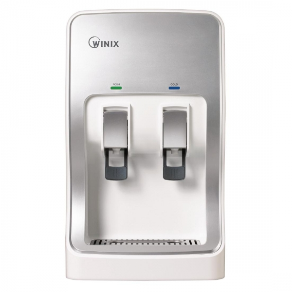 Winix WCD-4C Table Top Cold Water Dispenser