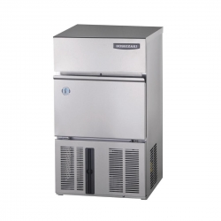 Hoshizaki IM-21CNE-HC Air Cooled Compact Ice Maker