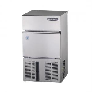 Hoshizaki IM-21CNE-HC Air Cooled Compact Ice Maker