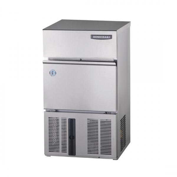 Hoshizaki IM-21CNE-HC Ice Machine