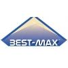 Bestmax