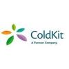 Coldkit