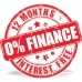 Foster Interest Free Finance Deal - Call For Details
