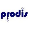 Prodis