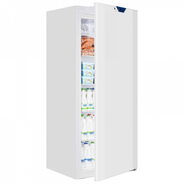 Iarp A+660N Upright Freezer