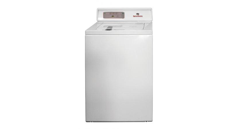 Heavy Duty Top Loading Washing Machine