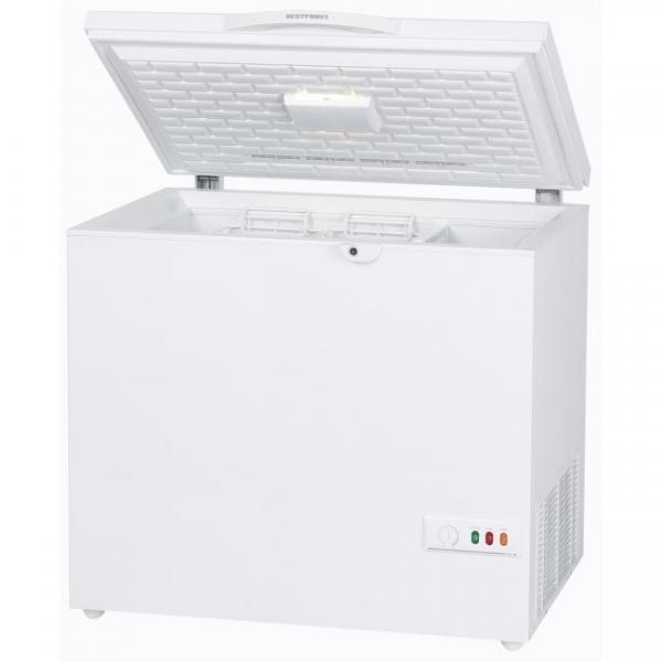 Vestfrost Commercial Chest Freezer