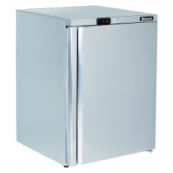 Blizzard UCR140 Undercounter Storage Fridge