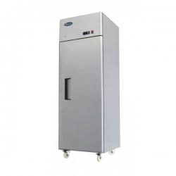 Atosa MBF8116 Top Mounted Single Door Fridge