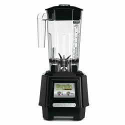 Waring MMB145K Margarita Madness Cocktail Blender