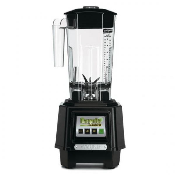 Waring MMB150K Margarita Madness Cocktail Blender