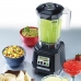 Waring MMB150 Bar Blender