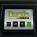MMB150 Control Panel