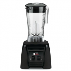 Waring MX1000XTXEK Smoothie Maker