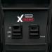 MX1000XTX Control Panel