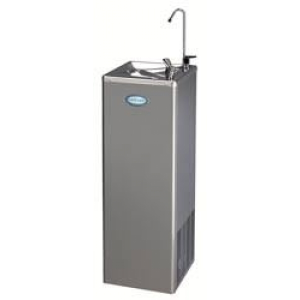 Foster Free Standing 25 Litre per Hour Drinking Water Cooler
